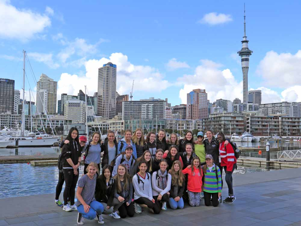 New-Zealand_Auckland_SkyTower-Netball_12