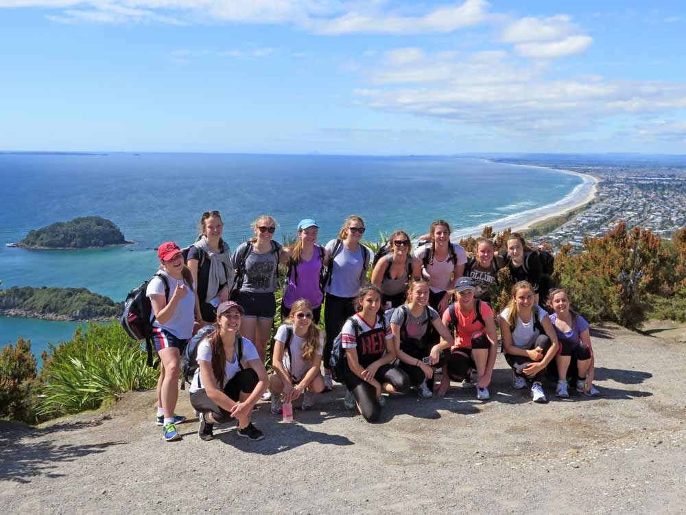 New-Zealand_Mt-Maunganui_Netball_2