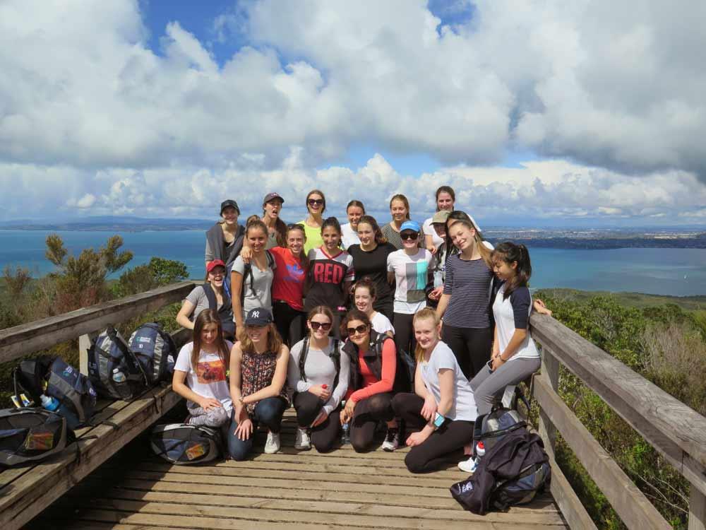 New-Zealand_Netball_11
