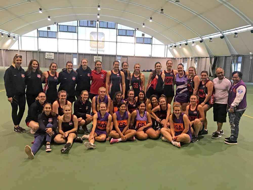 New-Zealand_Netball_14