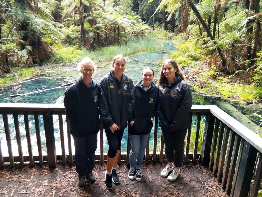 New-Zealand_Netball_23