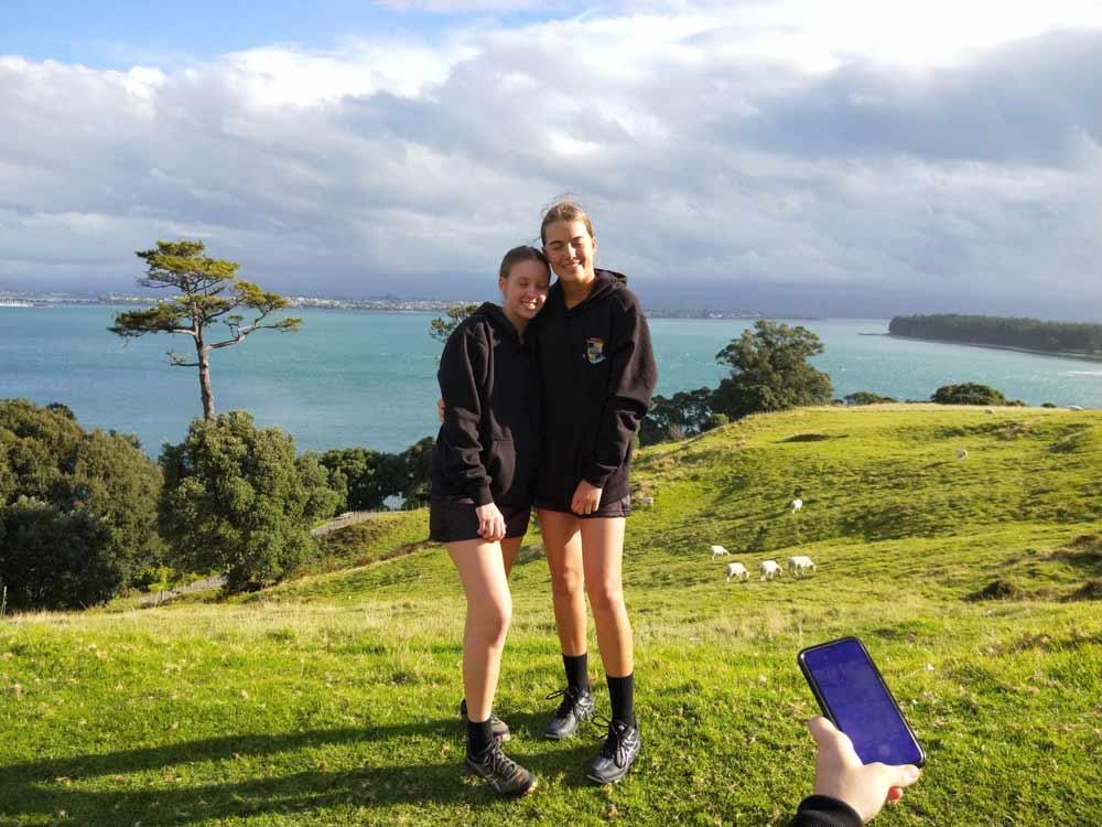 New-Zealand_Netball_27