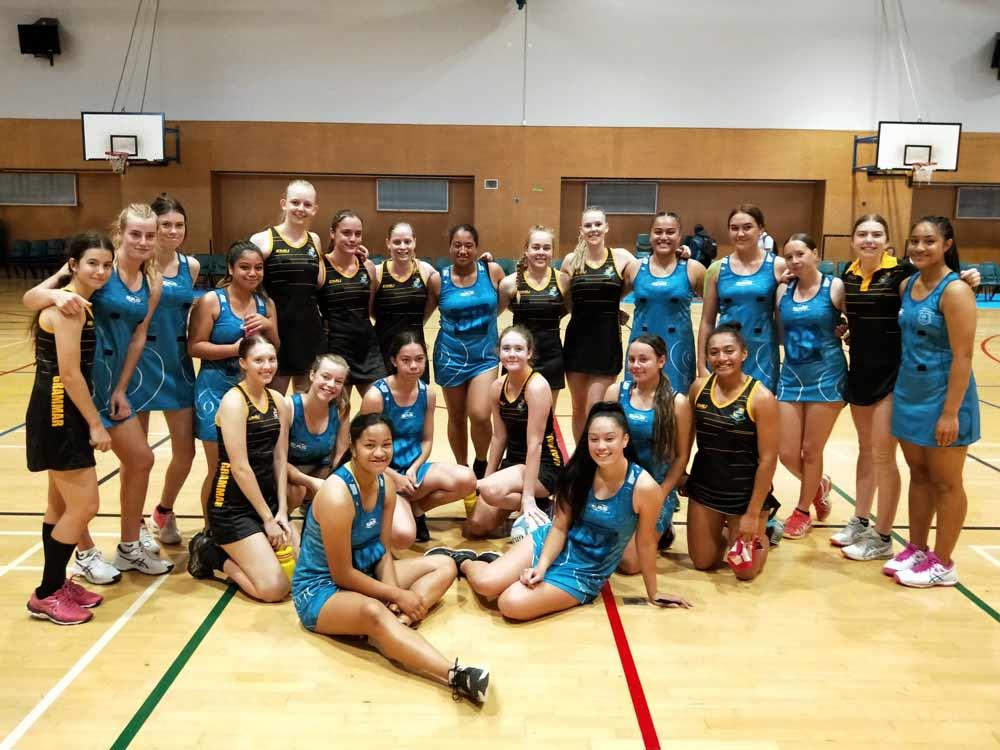 New-Zealand_Netball_29