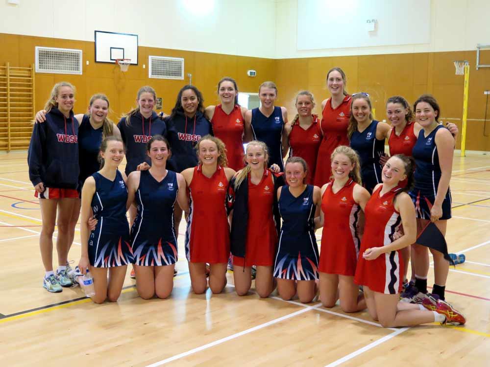 New-Zealand_Netball_3