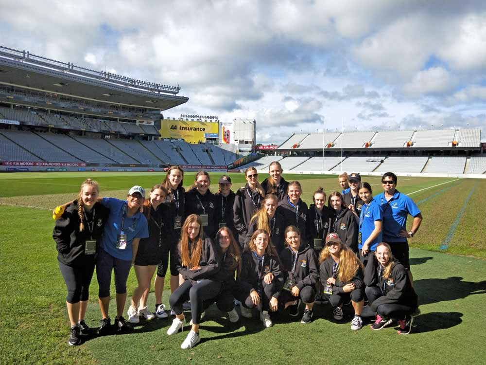 New-Zealand_Netball_34