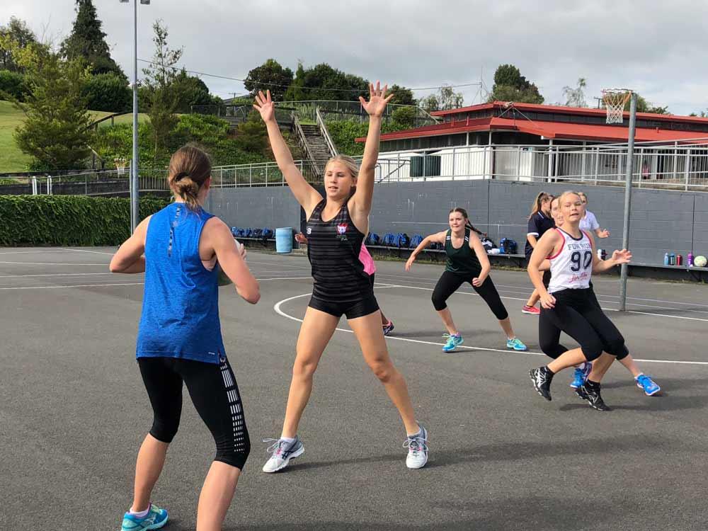 New-Zealand_Netball_46