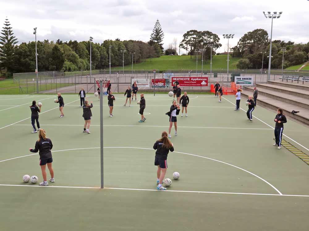 New-Zealand_Netball_6