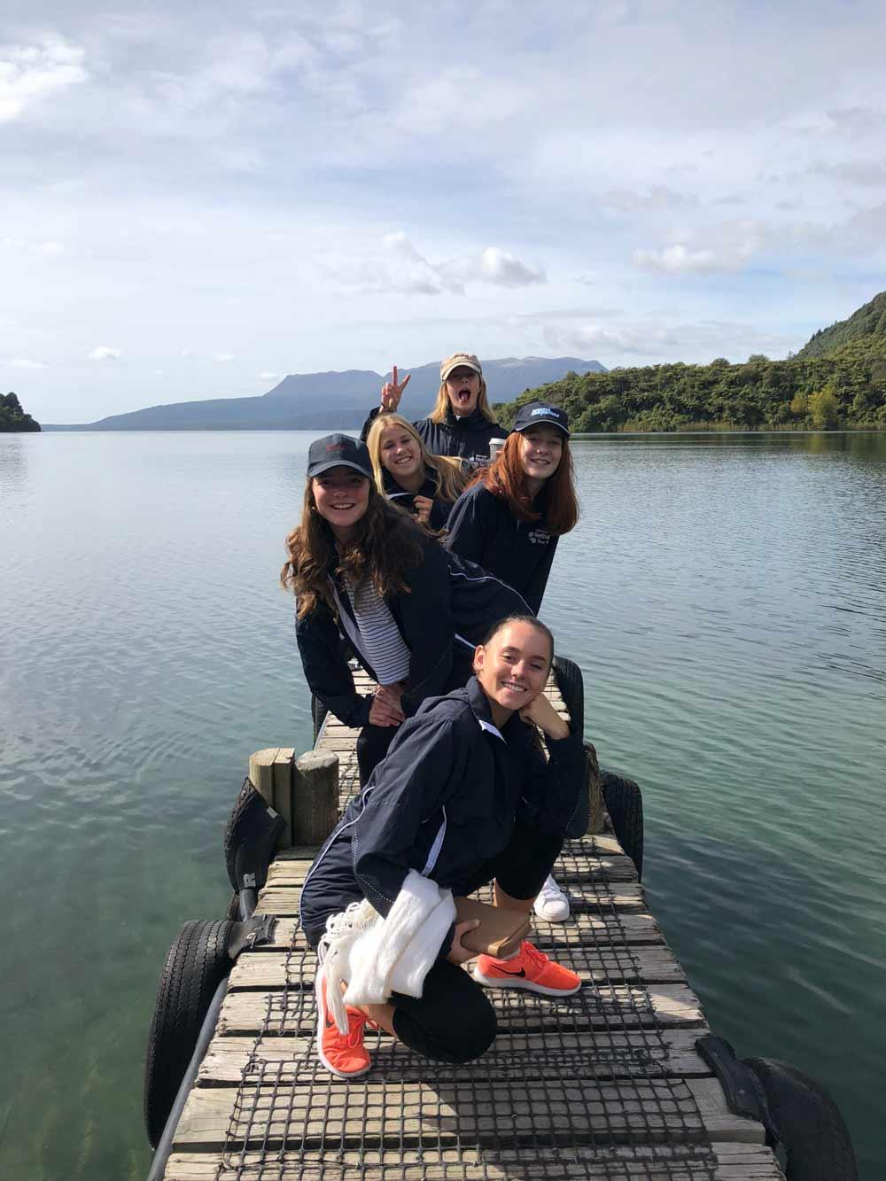 New-Zealand_Netball_61