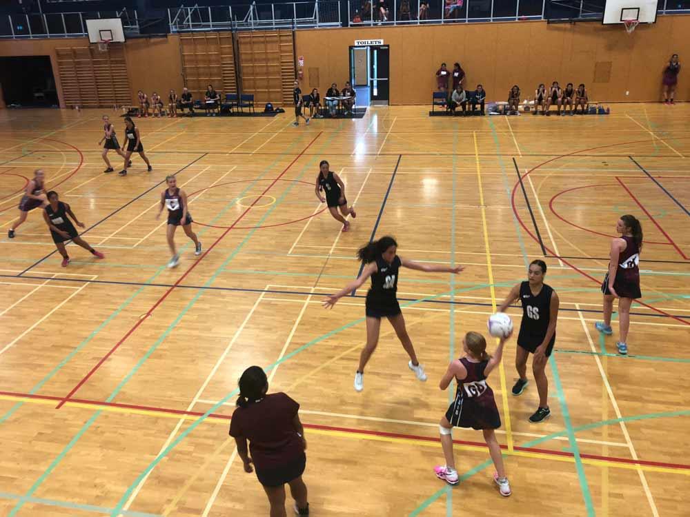 New-Zealand_Netball_65