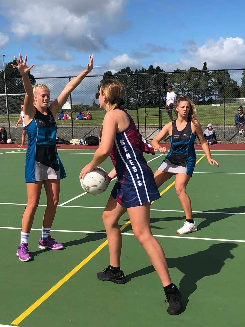 New-Zealand_Netball_74