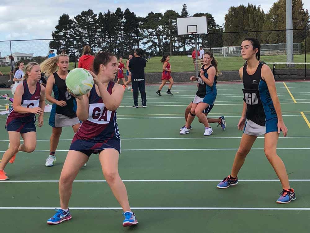 New-Zealand_Netball_76