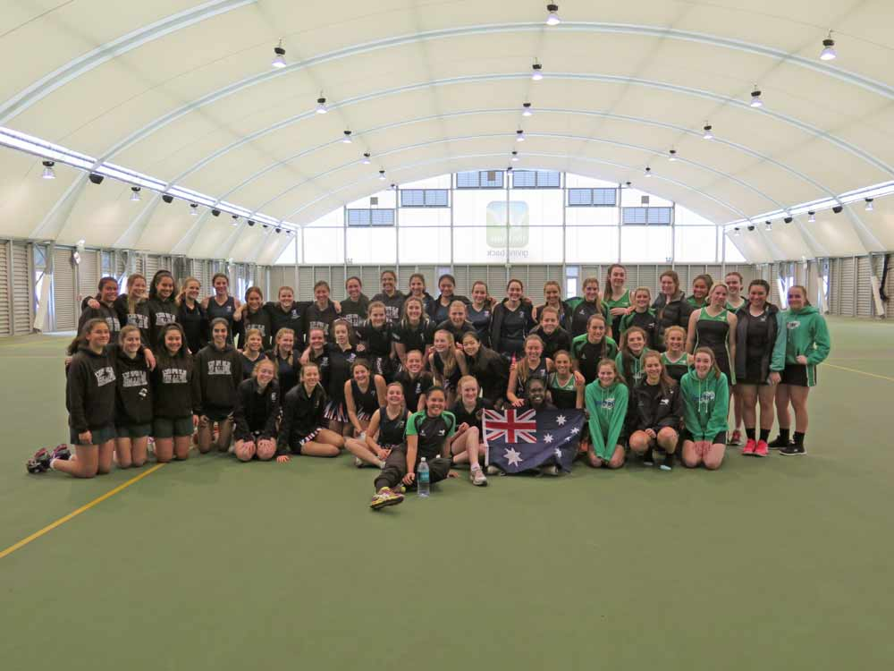 New-Zealand_Netball_8