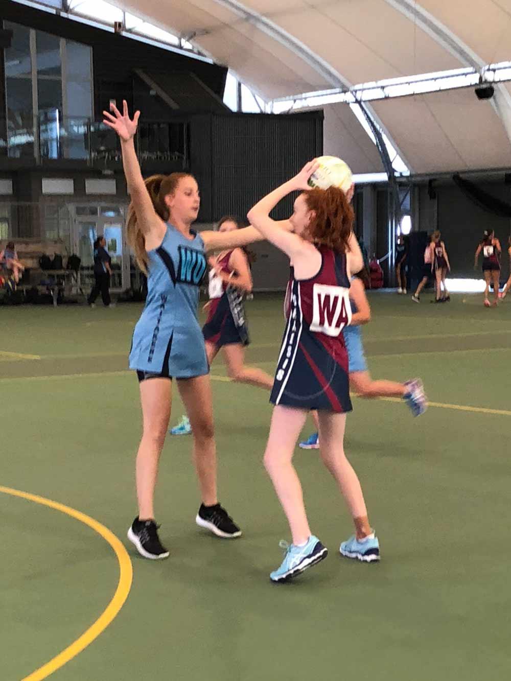 New-Zealand_Netball_82