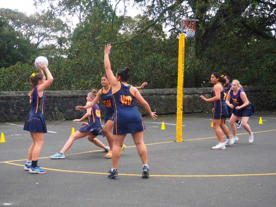 New-Zealand_Netball_soccer_touch-football_Volleyball_3