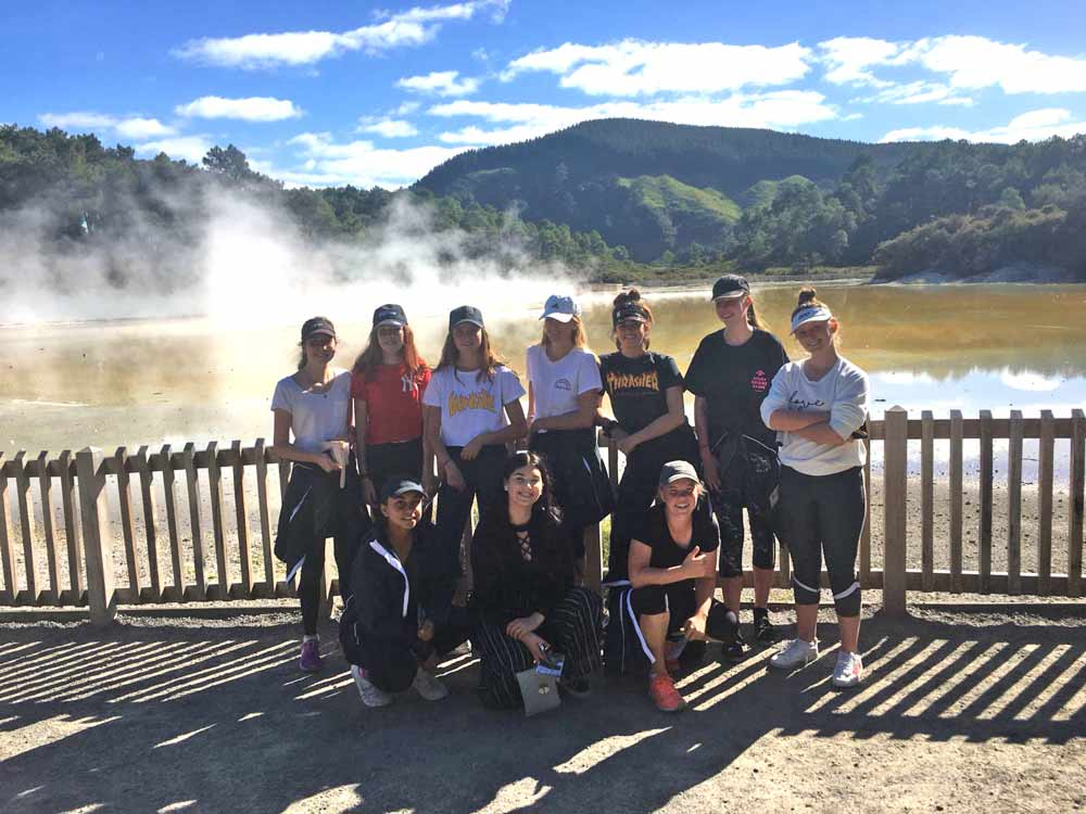 New-Zealand_Rotorua_Netball_73