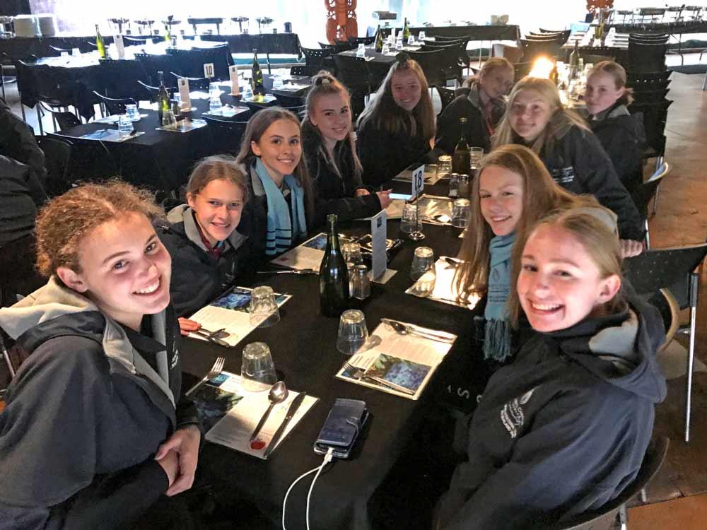 New-Zealand_Rotorua_Netball_Futsal_3