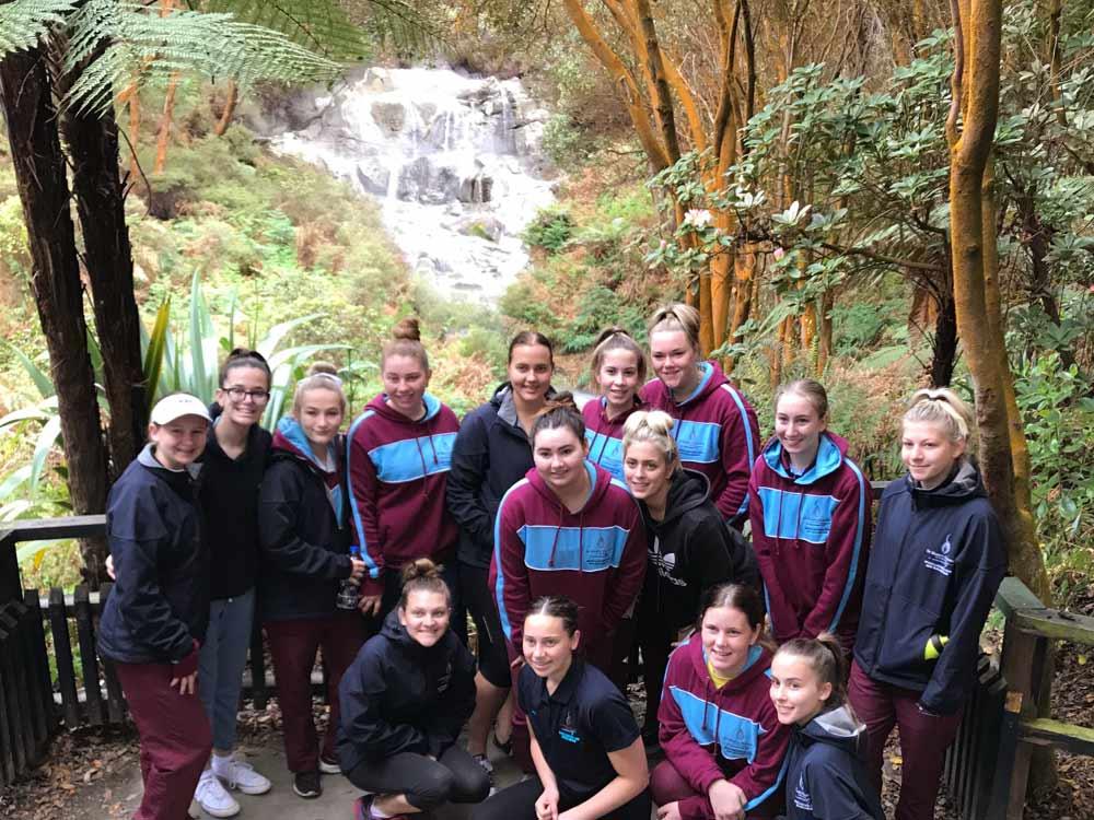 New-Zealand_Rotorua_Netball_Futsal_4