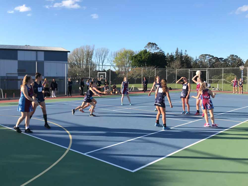 New-Zealand_Rotorua_Netball_Futsal_5