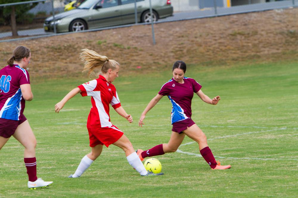 Sacred-Heart_Football&Netball_2016_QLD-(63)