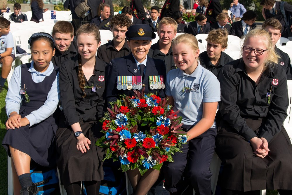 anzac-commemoration-for-students_highres-44-of-215