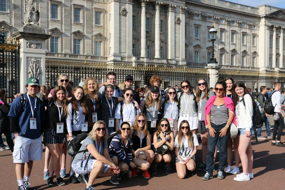 aquinascollege_history_europe_2016_14small