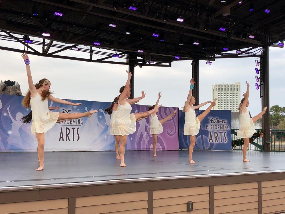 genesis_usa_performingarts_2017_performances50