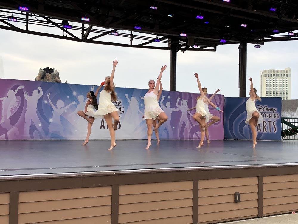 genesis_usa_performingarts_2017_performances51