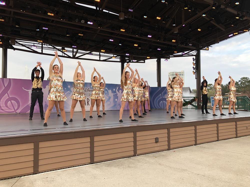 genesis_usa_performingarts_2017_performances59