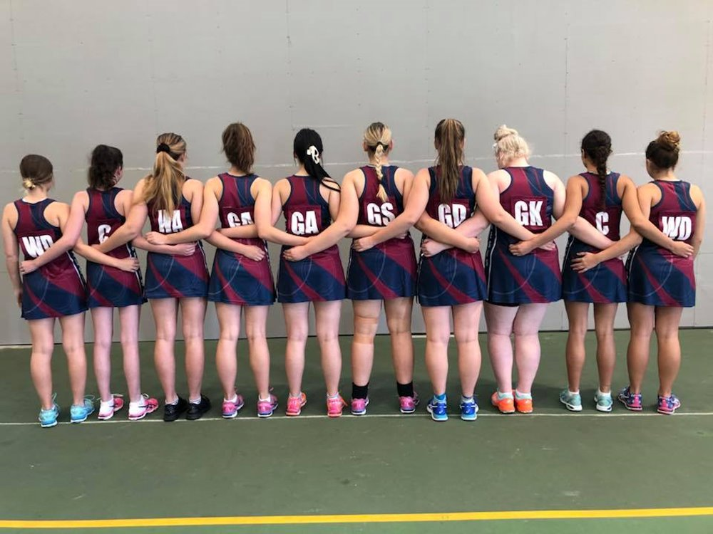 netball-2018-april-nz-genesis-christian-4