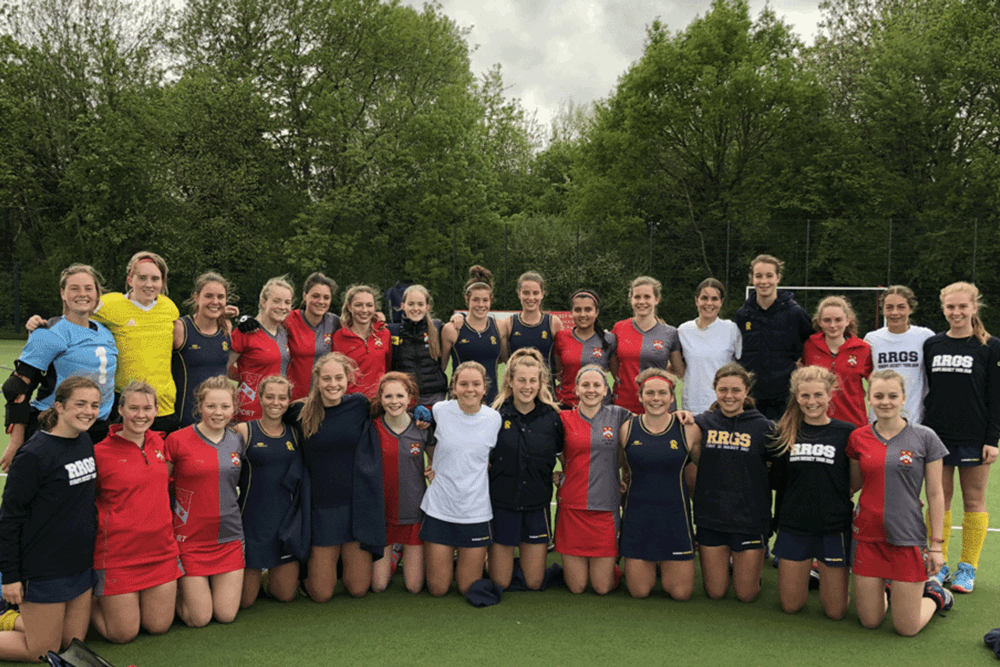 rangiruru_hockey_2018_europe_791small