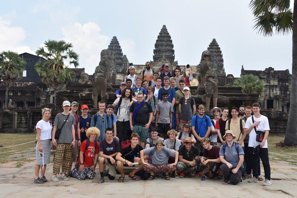 rongotai_historygeo_cambodia_angkor_232