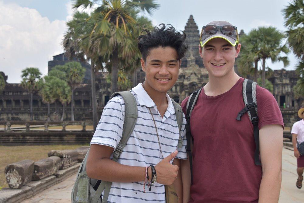 rongotai_historygeo_cambodia_angkor_237