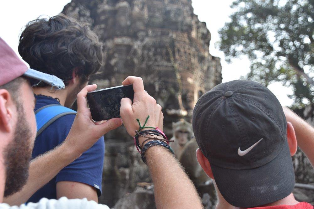 rongotai_historygeo_cambodia_angkor_54