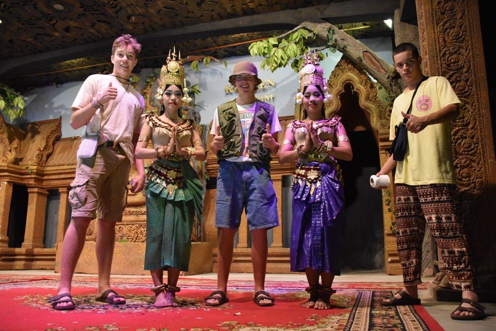 rongotai_historygeo_cambodia_siemreap_68