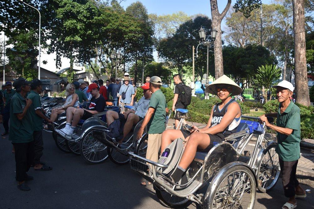 rongotai_historygeo_vietnam_cyclotour_1