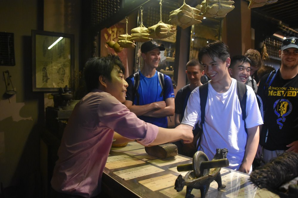rongotai_historygeo_vietnam_medicinemuseum_38