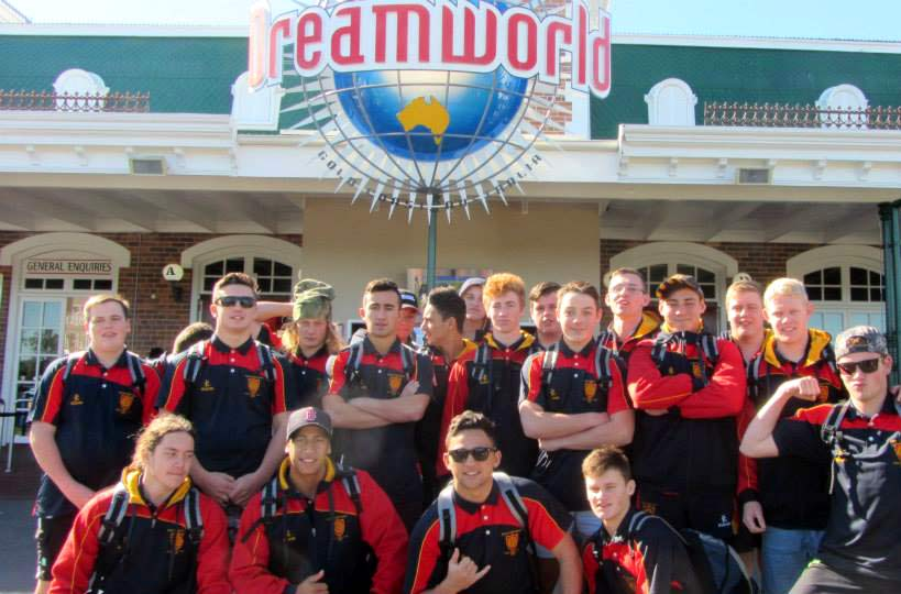 Australia-Queensland_Sports-School-Trips-Rugby