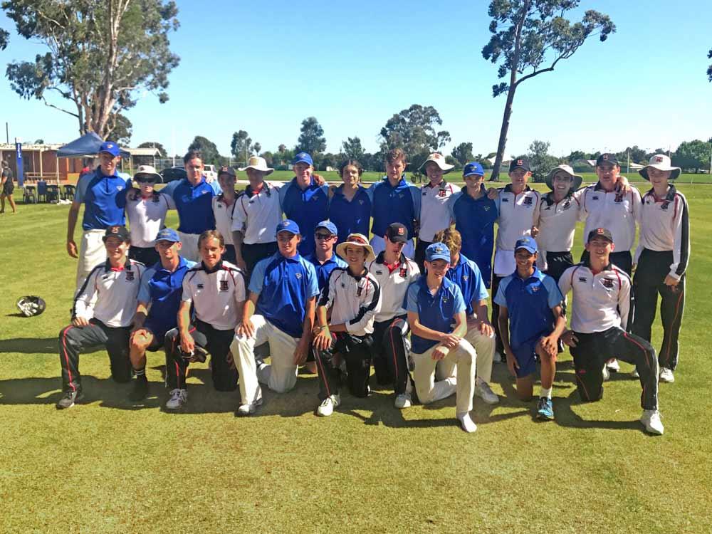 Australia-Sport-School-Trips_Perth_Cricket_2