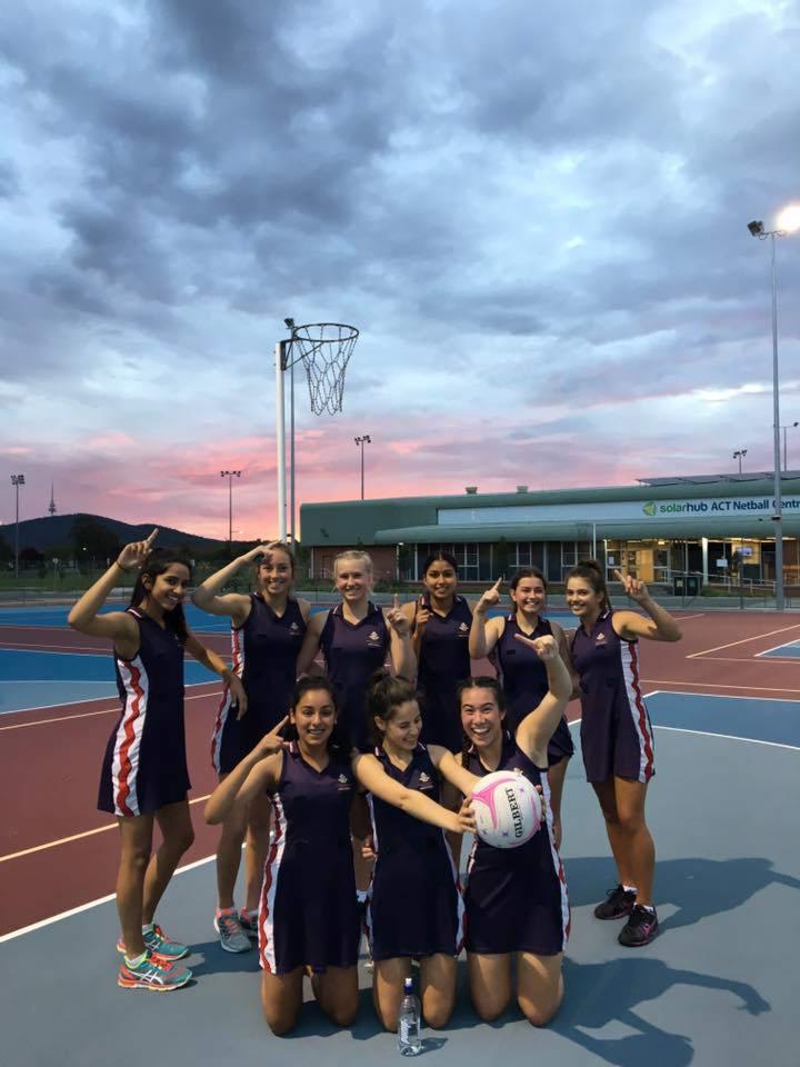 Australia_Canberra_Hockey-Netball-School_Tour_10
