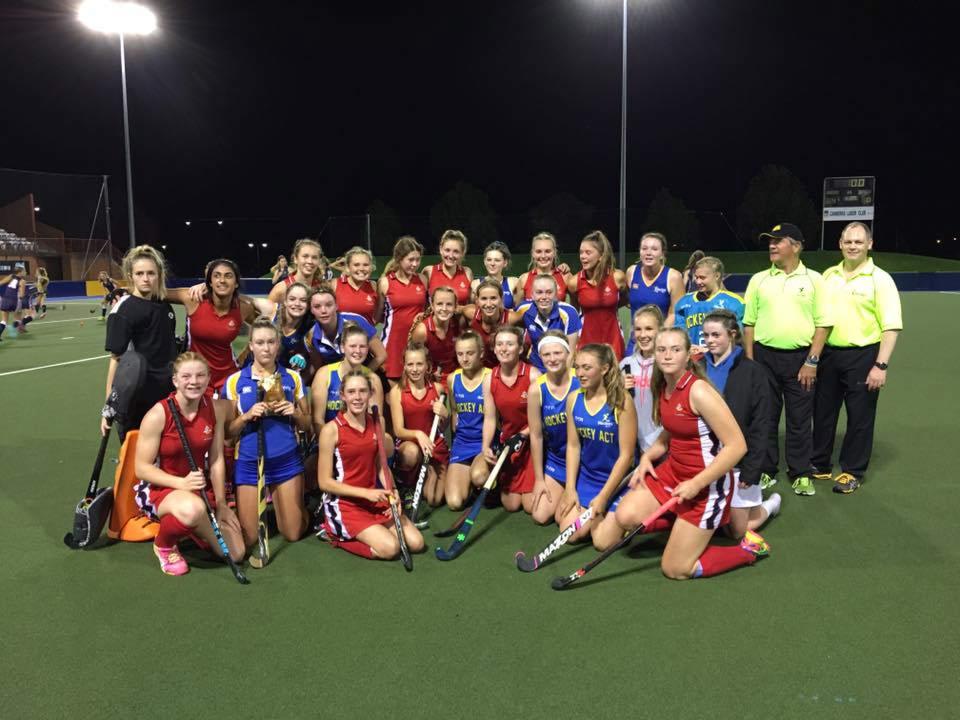 Australia_Canberra_Hockey-Netball-School_Tour_11
