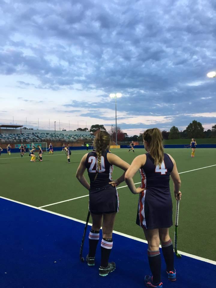 Australia_Canberra_Hockey-Netball-School_Tour_2