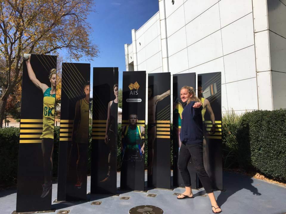 Australia_Canberra_Hockey-Netball-School_Tour_3