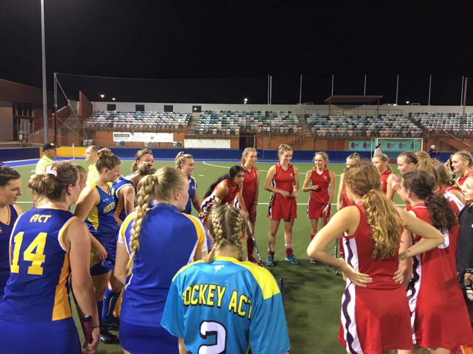 Australia_Canberra_Hockey-Netball-School_Tour_6