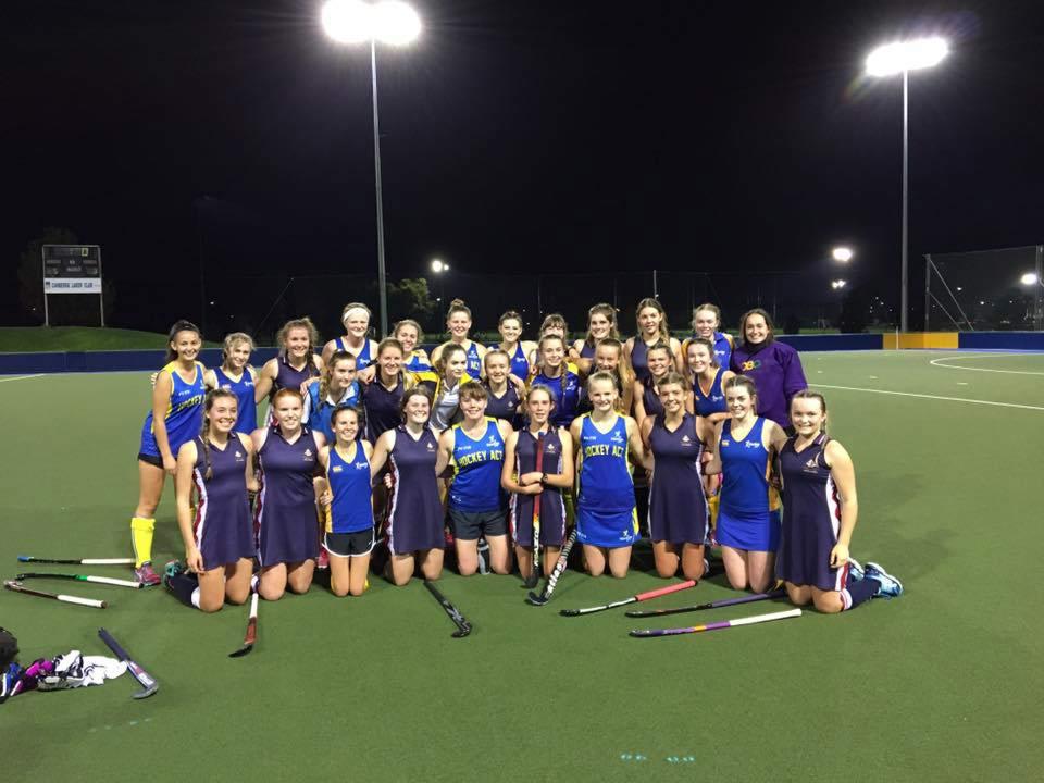 Australia_Canberra_Hockey-Netball-School_Tour_7