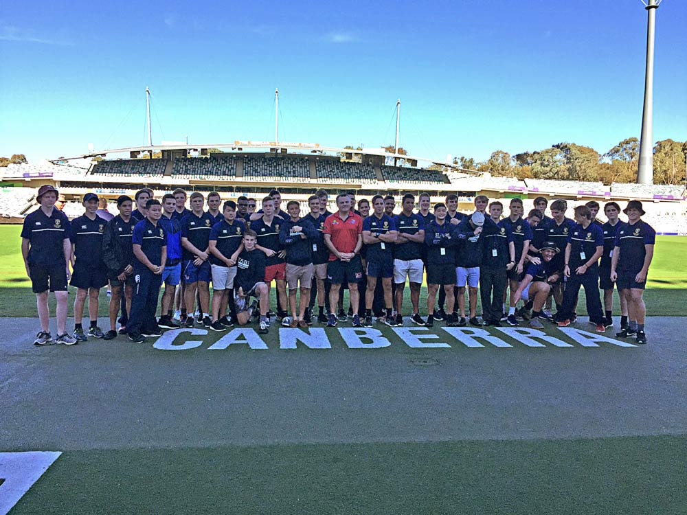 Australia_Canberra_Rugby_School_Tour