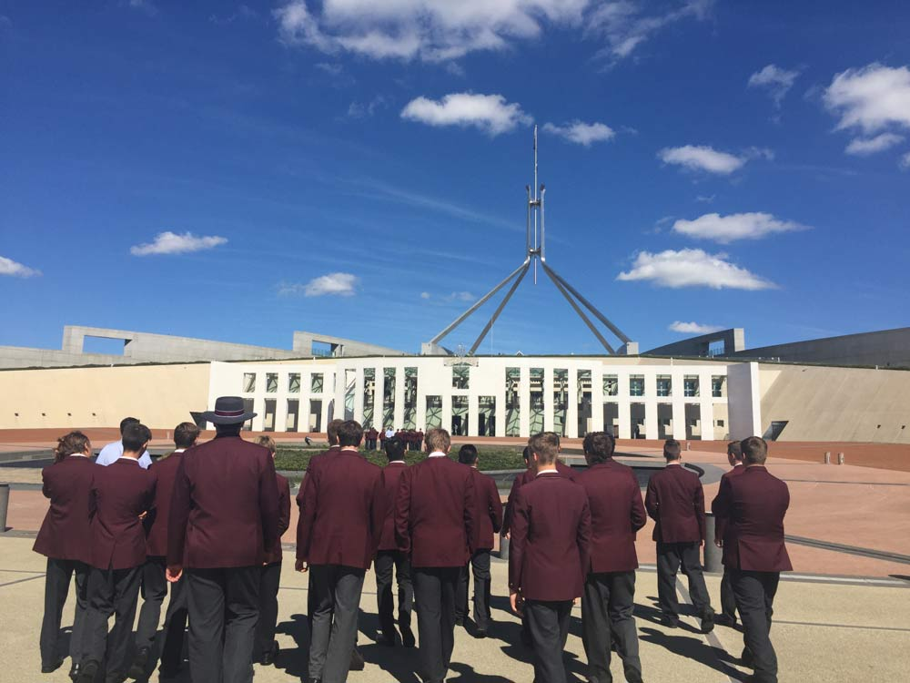 Australia_Canberra_Rugby_School_Tour_2