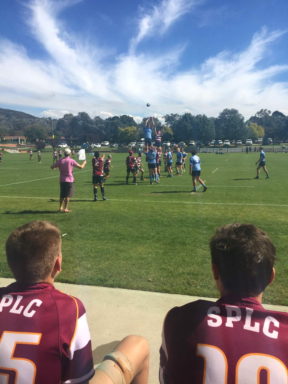 Australia_Canberra_Rugby_School_Tour_3