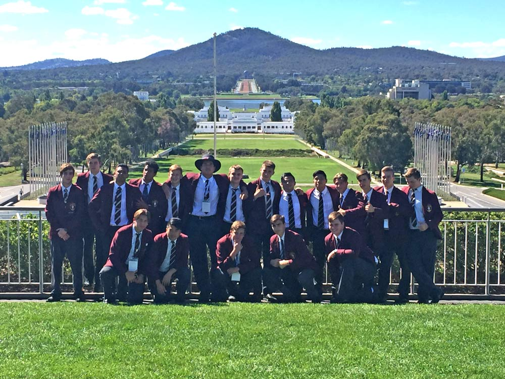 Australia_Canberra_Rugby_School_Tour_4