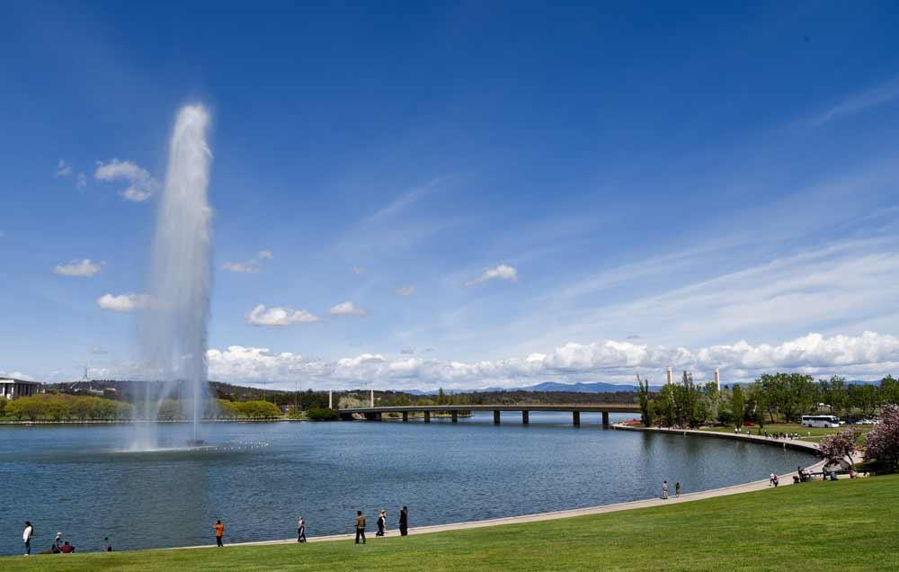 Australia_Canberra_tours_1
