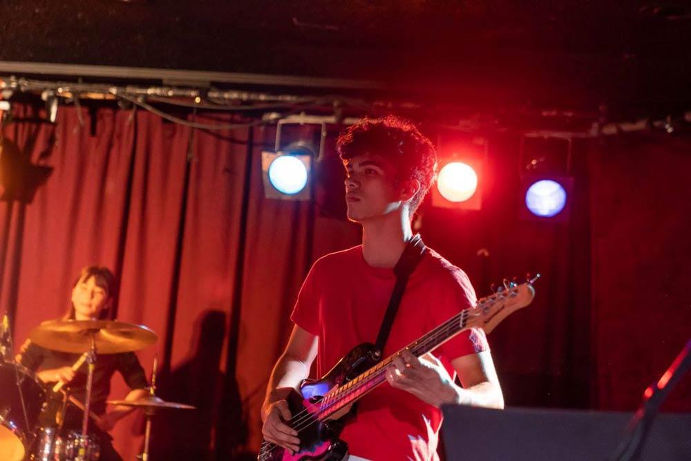 Australia_Melbourne_Performing-Arts_Music-School-Tour_1
